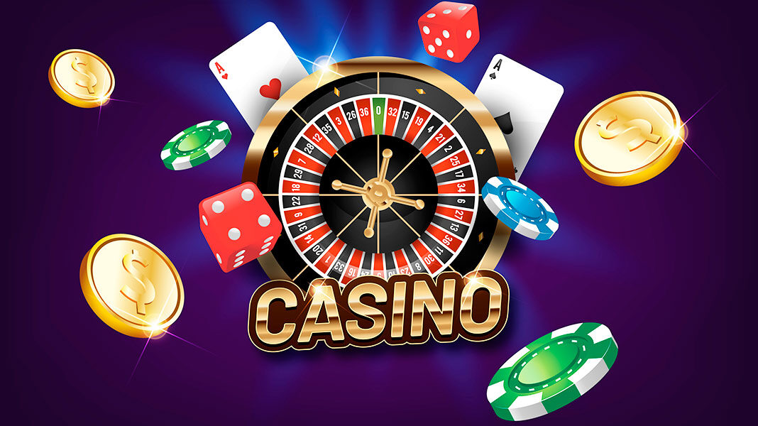casino en ligne france